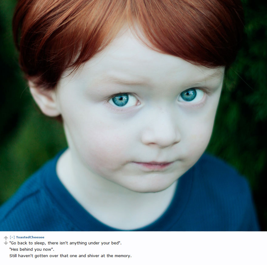 creepiest-things-children-have-ever-said-2