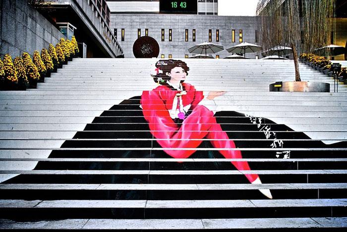 Escaleras con arte - Página 2 Beautiful-steps-around-the-world-coverimage