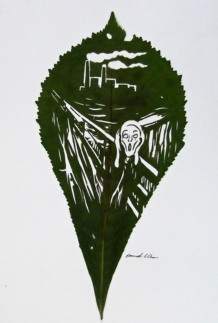 leaf-cutting-omid-asadi-3