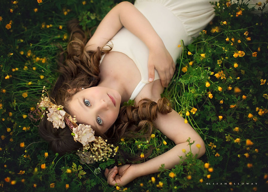 children-outdoors-portraits-lisa-holloway-14