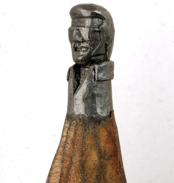 arte en miniatura... Pencil-tip-sculptures-13