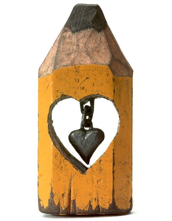 arte en miniatura... Pencil-tip-sculptures-15