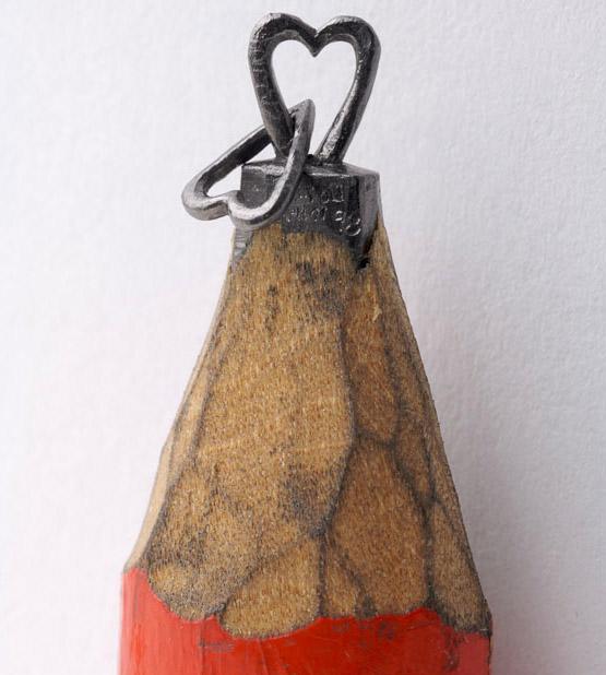 arte en miniatura... Pencil-tip-sculptures-16