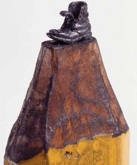 arte en miniatura... Pencil-tip-sculptures-9