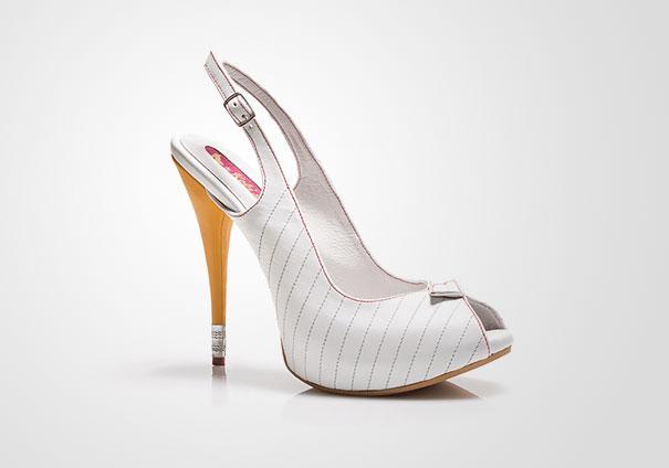 creative-high-heels-kobi-levi-20-2