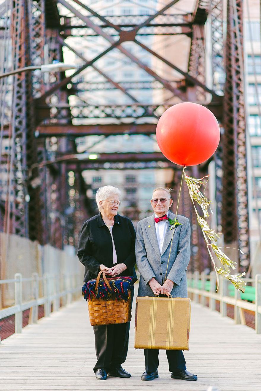 up-temático-61-year-aniversário-foto-shoot-19