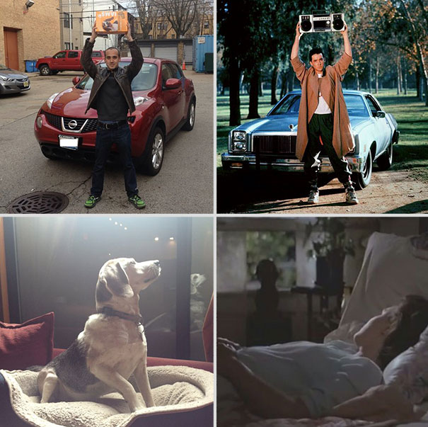 wrigley-at-the-movies-dog-reenacts-famous-movies-9