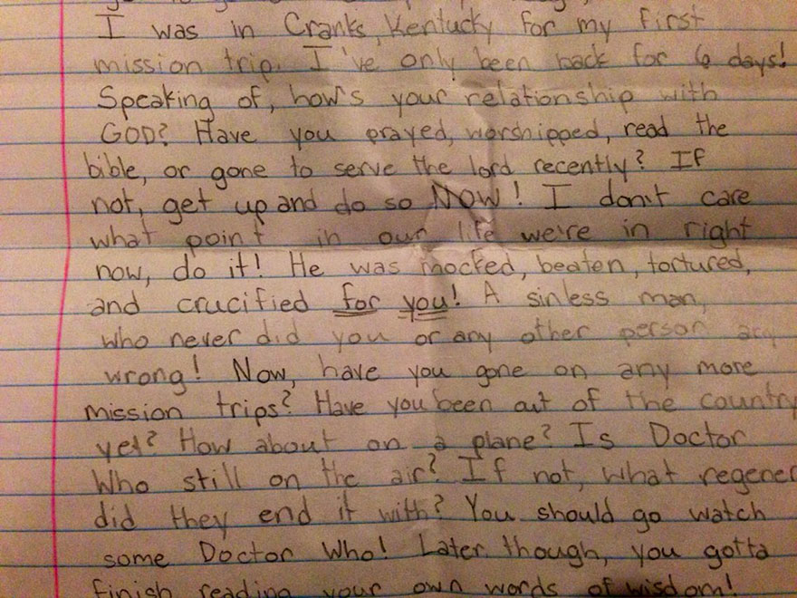 12-year-old-girl-letter-future-self-6