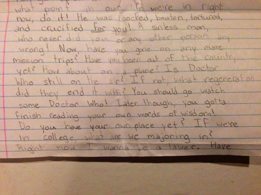 12-year-old-girl-letter-future-self-7