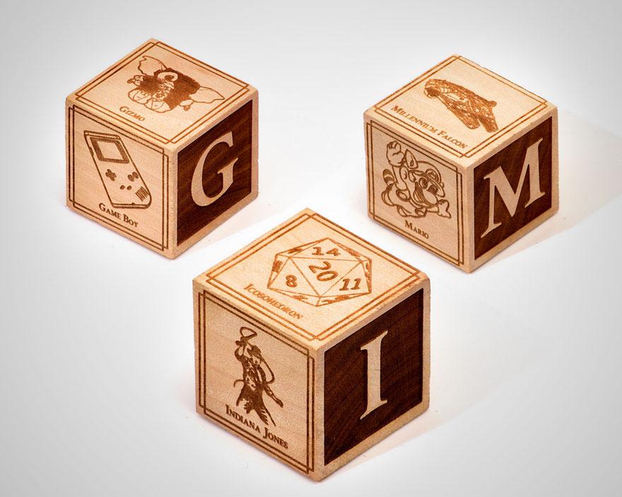 alphabet-blocks-newborn-son-jonathan-m-guberman-4
