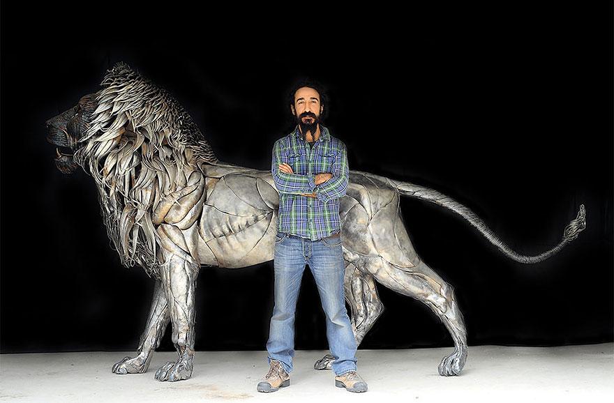 aslan-metal-lion-sculpture-selcuk-yilmaz-6
