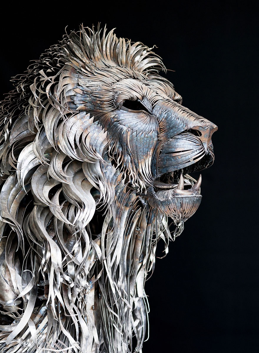 aslan-metal-lion-sculpture-selcuk-yilmaz-8