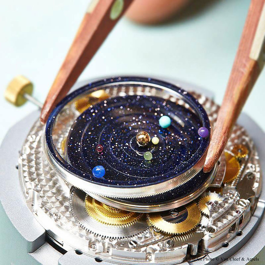 astronomical-watch-solar-system-midnight-planetarium-6