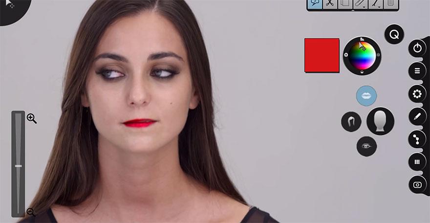 beauty-manipulation-nouveau-parfum-video-boggie-10