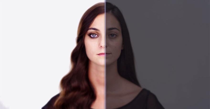 beauty-manipulation-nouveau-parfum-video-boggie-14