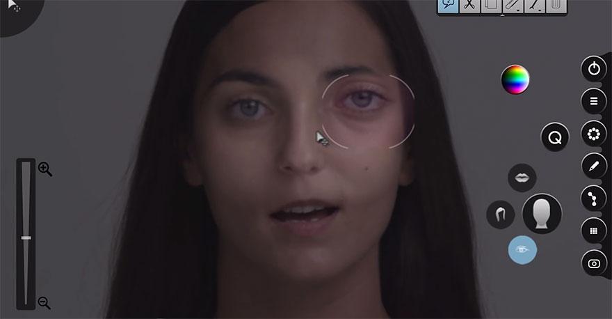 beauty-manipulation-nouveau-parfum-video-boggie-3