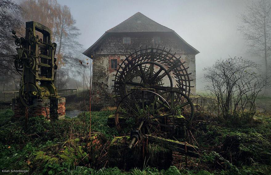 hermanos-grimms-patria-inquietante-fotografía-kilian-Schoenberger-1