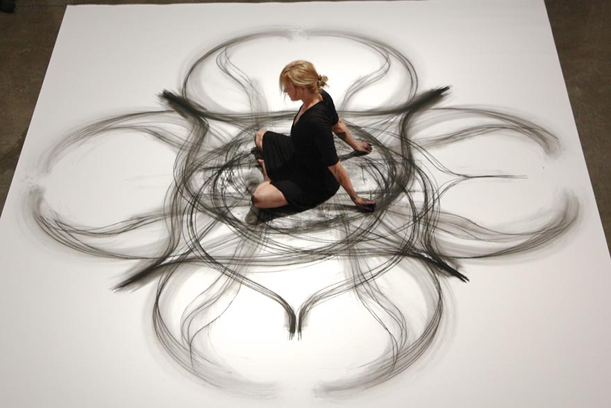 charcoal-drawing-contemporary-dance-heather-hansen-9