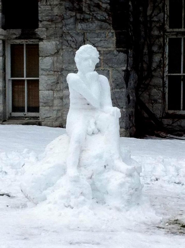 creative-funny-snowman-ideas-10