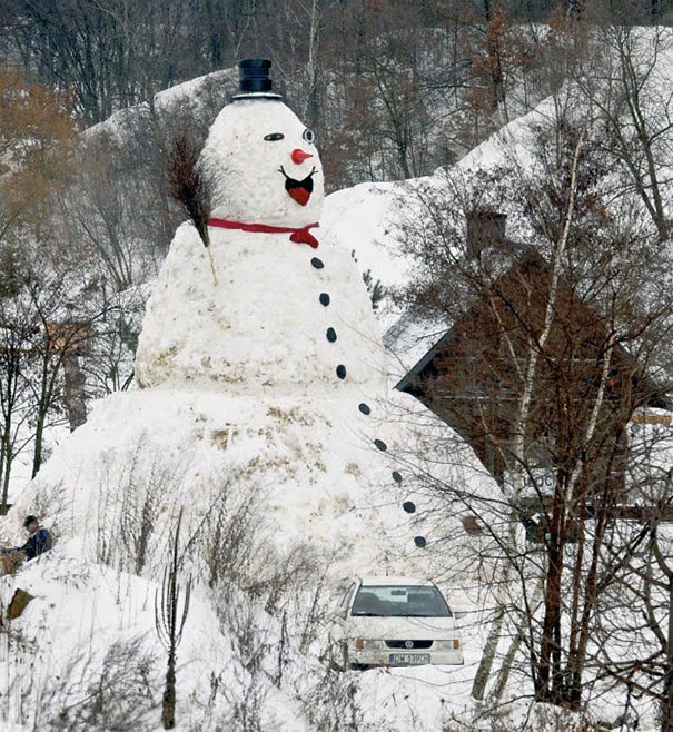 creative-funny-snowman-ideas-11