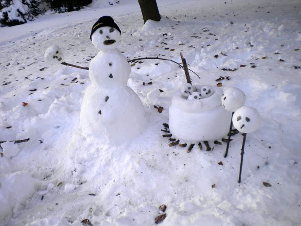 creative-funny-snowman-ideas-16