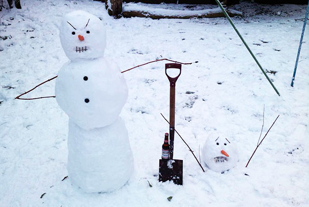 creative-funny-snowman-ideas-17