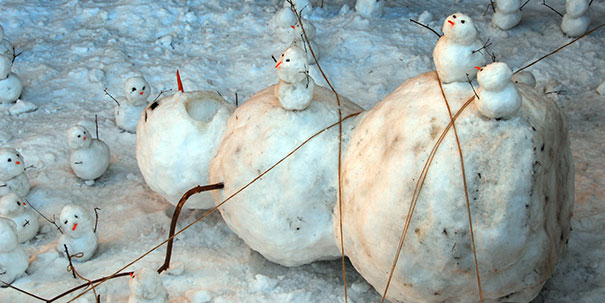 creative-funny-snowman-ideas-18