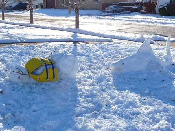 creative-funny-snowman-ideas-20