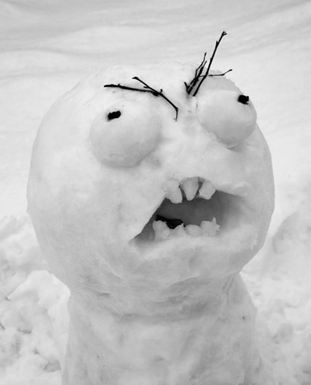 creative-funny-snowman-ideas-25