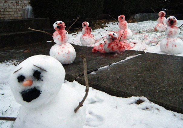 creative-funny-snowman-ideas-4