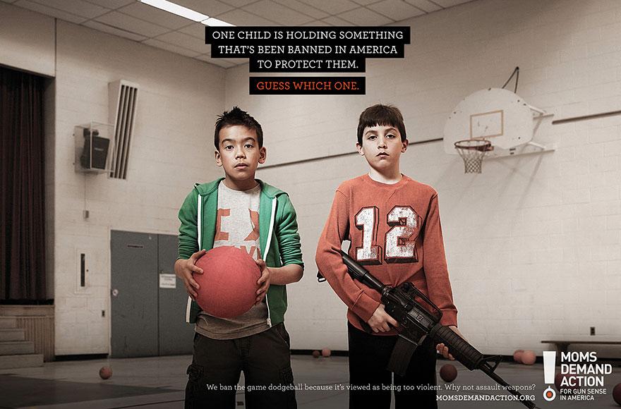 creative-print-ads-30