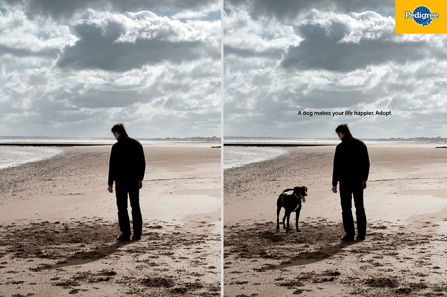 creative-print-ads-59