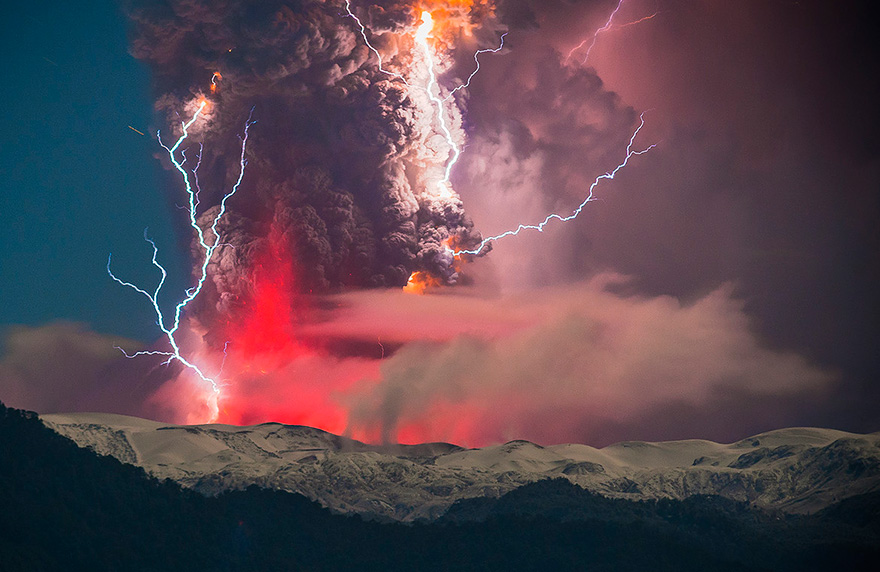 erupted-volcano-chile-francisco-negroni-4