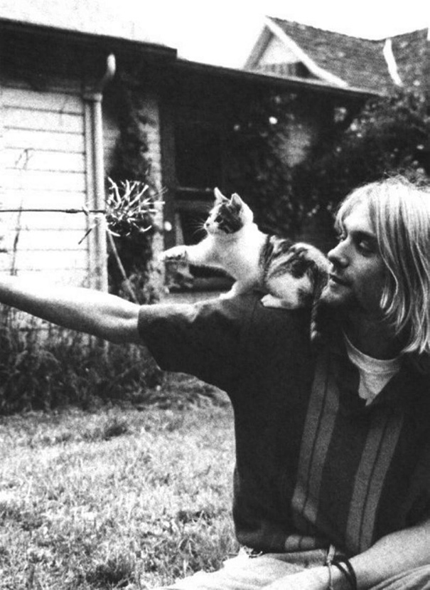 famous-historic-people-with-their-pets-cats-dogs-17