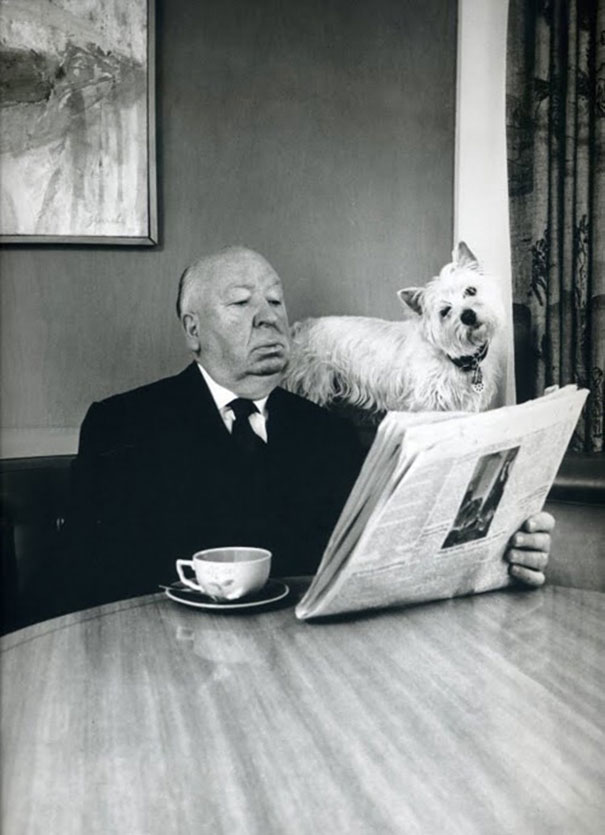 famous-historic-people-with-their-pets-cats-dogs-26