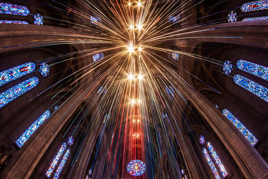 graced-with-light-ribbon-installation-grace-cathedral-anne-patterson-5
