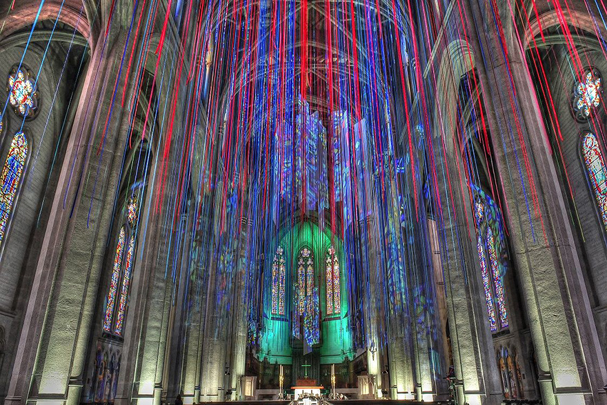 graced-with-light-ribbon-installation-grace-cathedral-anne-patterson-6