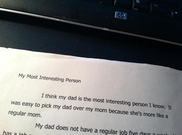 honest-notes-from-children-15