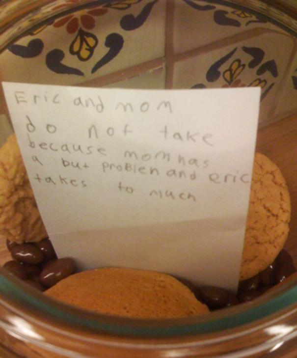 honest-notes-from-children-21