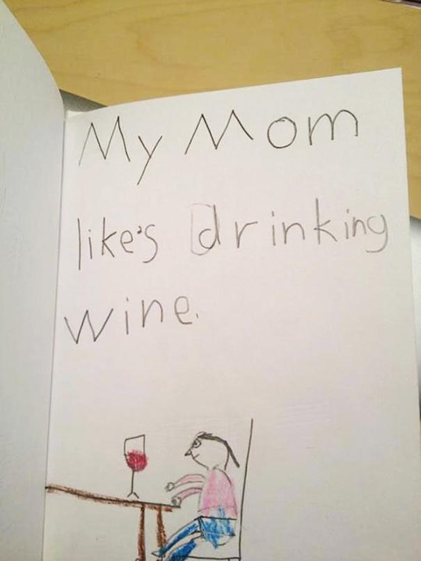 honest-notes-from-children-35