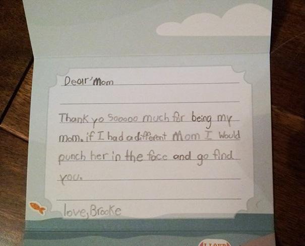 honest-notes-from-children-4