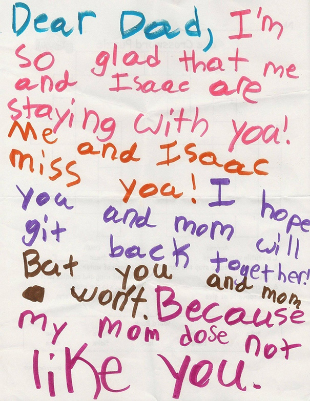 honest-notes-from-children-6