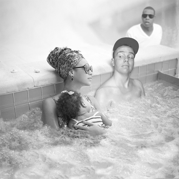 man-photoshops-himself-into-celebrity-photos-peejet-13