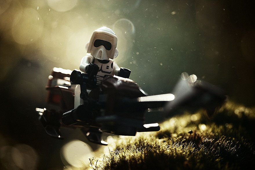 miniature-epic-movie-scenes-lego-vesa-lehtimaki-11