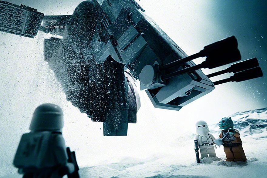 miniature-epic-movie-scenes-lego-vesa-lehtimaki-3