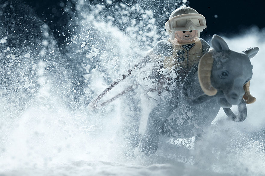 miniature-epic-movie-scenes-lego-vesa-lehtimaki-4