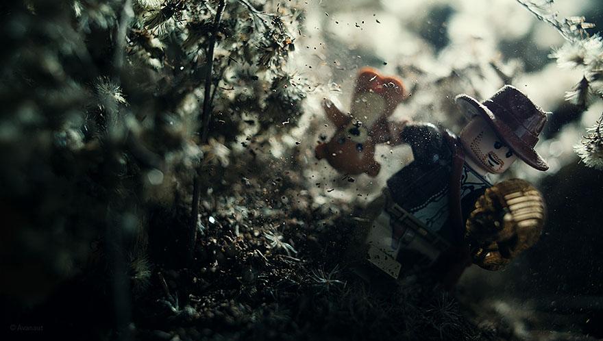 miniature-epic-movie-scenes-lego-vesa-lehtimaki-8