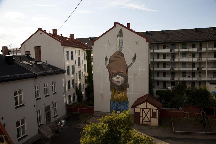 murals-street-art-graffiti-sainer-bezt-etam-cru-1