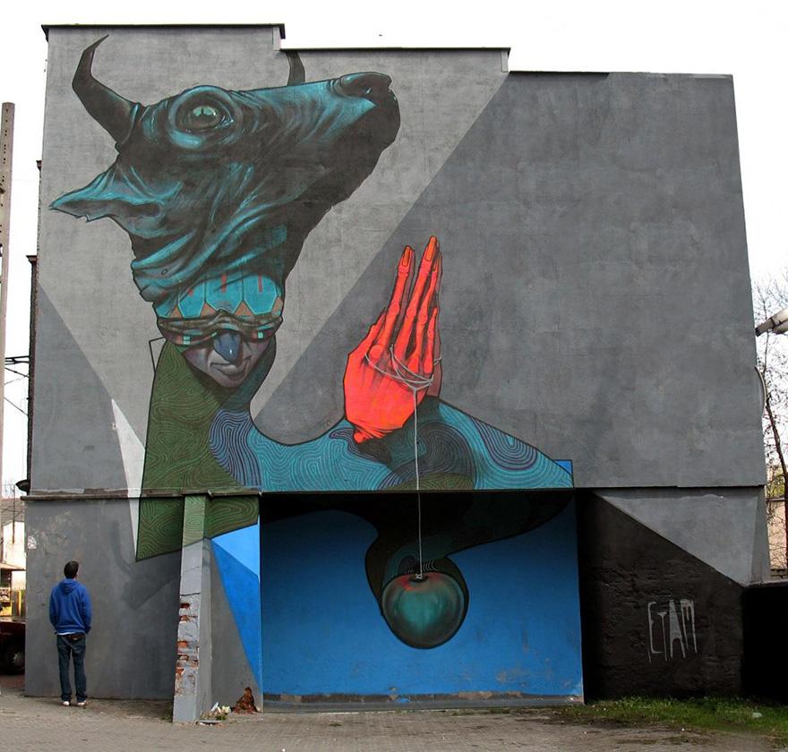 murals-street-art-graffiti-sainer-bezt-etam-cru-7