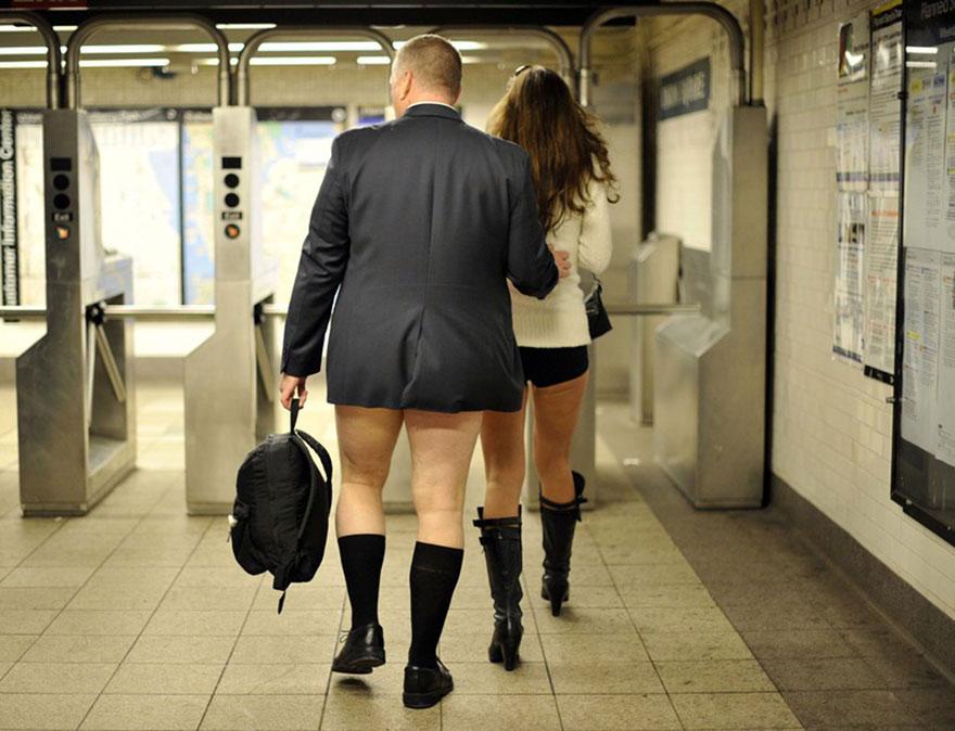 no-pants-subway-ride-2014-20